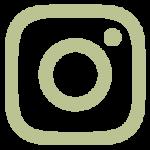 cherry boutique instagram hitchin salon